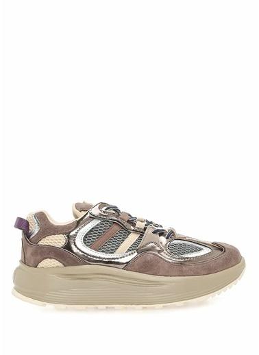 Eytys Sneakers Renkli